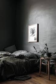 grey bedroom my unfinished home bedroom ideas dark