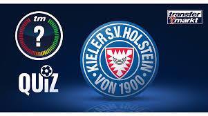 Currently, holstein kiel rank 15th, while ssv jahn regensburg hold 1st position. Transfermarkt Quiz 10 Fragen Zu Holstein Kiel Transfermarkt