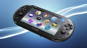 PS Vita Review 2014 IGN