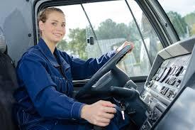 otr driver otr truck driving jobs aurora co dts inc