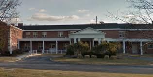 avalon gardens nursing home. Exellent Home Avalon Gardens Nursing Home Smithtown Smithtowncenter To E