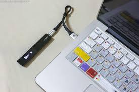 Trên tay máy ghi âm Sony TX-650: nhỏ gọn, tiện dụng, nhiều tính năng độc  đáo