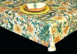 pleasing 70 inch round vinyl tablecloth t69691 vinyl tablecloth 70 round vinyl tablecloth