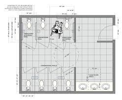 bathroom dimensions. Beautiful Bathroom Home Interior Security Ada Toilet Dimensions Small Or Single Public  Restrooms ADA Guidelines Harbor City Inside Bathroom E