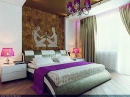 bedroom wall design. Exellent Design Artistic Wall Designs For Bedroom On Wall Design E