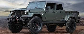 4 photos 2018 jeep