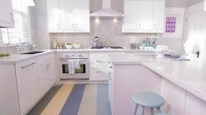 Sarah Richardson Farmhouse Kitchen Kitchen Makeover Pictures Kitchen Remodeling And Design Ideas Hgtv