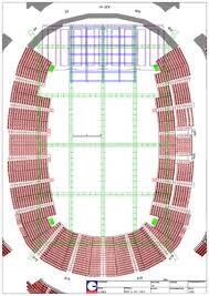 Stockholm Globe Arena Seating Chart Stockholm Globe Arena Wiki Gigs