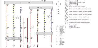 audi a6 towbar wiring diagram wiring diagrams 2010 audi a4 battery electrical diagram car