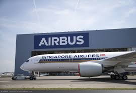 Sia Redemption Chart Singapore Airlines Krisflyer Devaluation Coming Jan 24