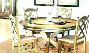 round extendable dining table and chairs white round extending extendable dining table set round extendable dining
