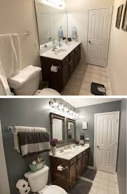Wayfair Bathroom Accessories Bathroom Bathroom Furniture Ideas Tall Narrow Bathroom Storage