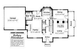 saltbox house floor plan lovely small saltbox house plans colonial salbox house plans tiny homes