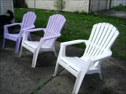 plastic stackable patio chairs. White Resin Adirondack Chairs S Plastic Stackable Patio . B