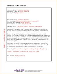Readwritethink Resume Ideas Of Pletely Free Resume Builder Cool Completely 35