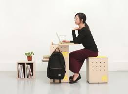 practical multifunction furniture. If You Live Alone Or In A Small Space Then Having Too Much Furniture Is Not Practical And Necessary Either This Where Aleph Comes Into The Multifunction