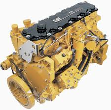 cat power steering pump cat c fuel filter housing engine and power train more power and efficiency learn more