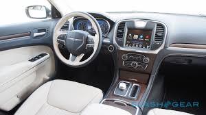 chrysler 300 2015 interior. chrysler 300 2015 interior a