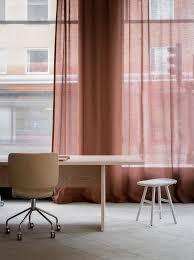 design studio office. amm blog note design studiou0027s office based on the neutral color system studio s