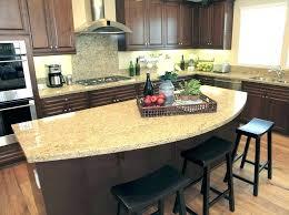 kitchen island granite full size of kitchen kitchen island with black granite top kitchen island granite