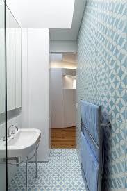 blue bathroom floor tile. Full Size Of Bathroom:blue Tile Bathroom Floor Blue Bathrooms Tiles And White S