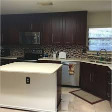 Remodeling Contractor San Diego