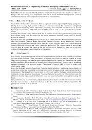 n geopolymer concrete a review muhd 4