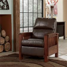Mission Style Living Room Chair Walkers Furniture Home Decor Styles Spokane Kennewick Tri