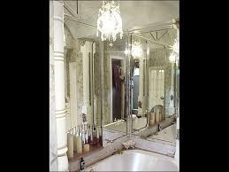 strikingly ideas custom wall mirrors small home remodel v sanctuary com 8 beveled glass toronto