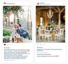 How to Properly Credit Photos on Instagram and Why You Need to Do It ...