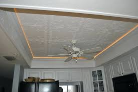 styrofoam ceiling tile interior ceiling tiles styrofoam glue up ceiling tiles