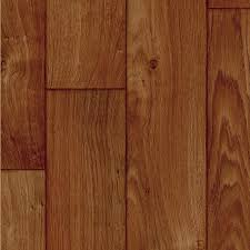 ivc inspire 13 167 ft w x cut to length borneo 844 wood look low gloss finish sheet vinyl