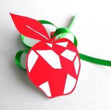 Thanksgiving Card Ideas Making Thanksgiving Cards Ideas