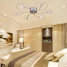 quiet ceiling fans for bedroom ceiling fan outdoor ceiling fans bedroom ceiling fans small ceiling fans