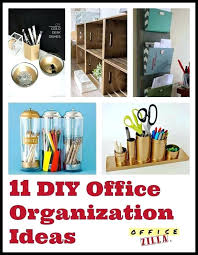 Diy office organization Practical Diy Office Organization Office Organization Ideas The Blog Diy Home Office Wall Organization Techyreviewsinfo Diy Office Organization Techyreviewsinfo