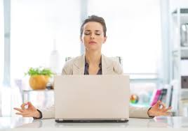 how to meditate in office. How To Get Away With Meditating At Work Meditate In Office F