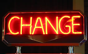 i need a career change 10 signs that you need a career change erica sosnas blog