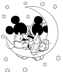 The President The Pope And Mickey Mouse Want Your Babys Birth