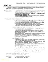 Sales Executive Resume Sample Download Medical Call Center Resume Free Download Medical Sales Cover Letter 58