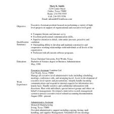 Sample Professional Summary For Medical Assistant Resume New Resume ...