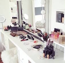 luxury makeup vanity. Vanity, Luxury And Makeup Interior Photo Vanity