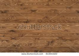 dark wood texture background surface with old natural pattern grunge rustic wooden table top dark l23 wood