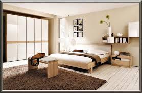 Wohnzimmer Violett Braun Wohnzimmer Teppiche Oval Fabulous Hubor