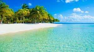 beach, Island, Nature, Landscape ...