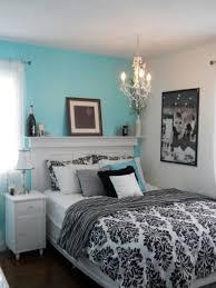 Exceptional Marilyn Monroe Bedroom Decor 22
