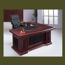 office table buy. Brown Office Table Buy K
