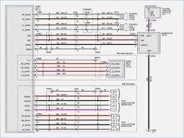 2001 chevy suburban radio wiring diagram realestateradio us 2001 Suburban Door Wiring Diagram terrific 2001 chevy suburban radio wiring diagram wiring