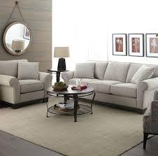 Macys Sofas Leather Decorative Sofa Pillows Chaise 5693 Gallery