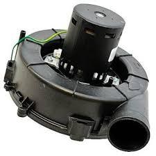 lennox furnace blower motors furnace draft inducers venter motors lennox furnace draft inducer blower 115v 60l1401 7021 10912 fasco a216