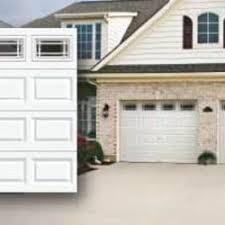 access garage doorsAccess Garage Door  10 Photos  Garage Door Services  17351 Hard